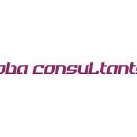 PBA Consultants Ltd