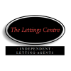 The Lettings Centre Ltd