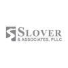 Slover & Associates PLLC