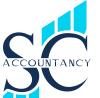 S Coppen Accountancy Ltd