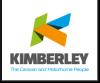 Kimberley Caravan Centre Ltd