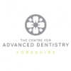The Centre For Advanced Dentistry