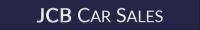 JCB Car Sales