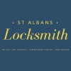 Speedy Locksmith St Albans