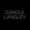 Carole Langley Flower Designs
