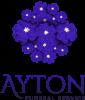 Ayton Funeral Service
