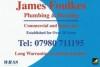 James Foulkes Gas & Plumbing
