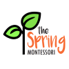 The Spring and Fair Green Montessori