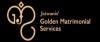Golden Matrimony Services