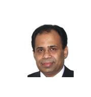 Mr Periyasamy Kumar