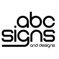 abc Signs & Designs