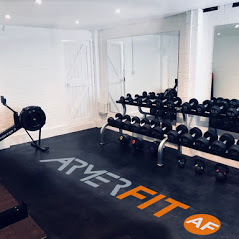 Personal Trainer and Private Gym in Enfield London
