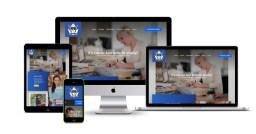 Visit Website – www.eclassforall.com