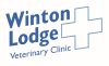 Winton Lodge Veterinary Clinic