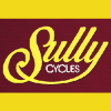 Sully Cycles