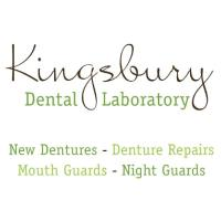 Kingsbury Dental Laboratory