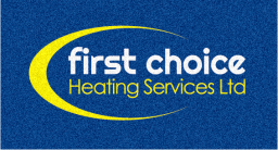 FIRST CHOICE HEATING SERVICES LTD LIVERPOOL