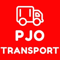 PJO Transport