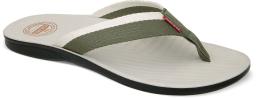 Ceyo Men's Flip Flop