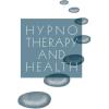 Hypnotherapy & Health