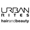 Urban Rites