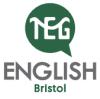 TEG English Bristol