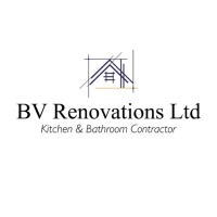 BV Renovations Ltd