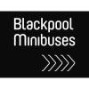 Blackpool Minibuses