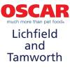 OSCAR Pet Foods Lichfield and Tamworth