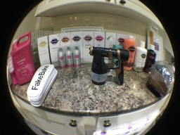 Fakebake Products
