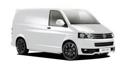 Transporter-SUV-Graphite