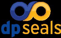DP Seals Ltd