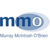 MMO Ltd