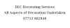 DLC Decorating Services