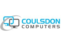 Portfolio Items - Coulsdon Computers