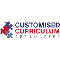 Customised Curriculum Ltd