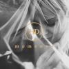 HD Moments