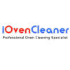 iOvenCleaner