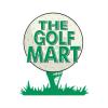 The Golf Mart