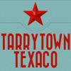 Tarrytown Texaco