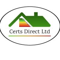 Certs Direct Ltd
