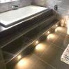 SR Kitchens & Bathrooms Ltd