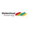 Maidenhead Painting