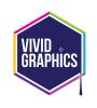 Vivid Graphics Printstop