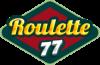 Roulette 77