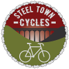 Steel Town Cycles