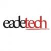 Eadetech Web Design - Essex