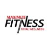 Maximize Fitness