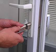 Newcastle Master Locksmiths - UPVC Specialists