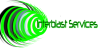 interblast services